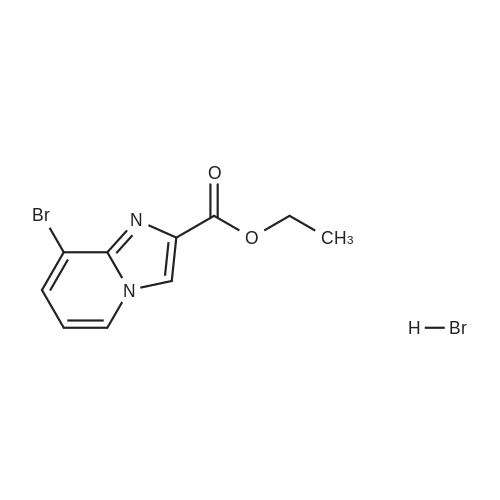 Chemical Structure| 1332589-53-3