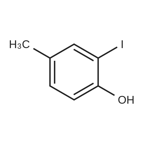 Chemical Structure  16188-57-1