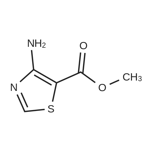 Chemical Structure| 278183-10-1