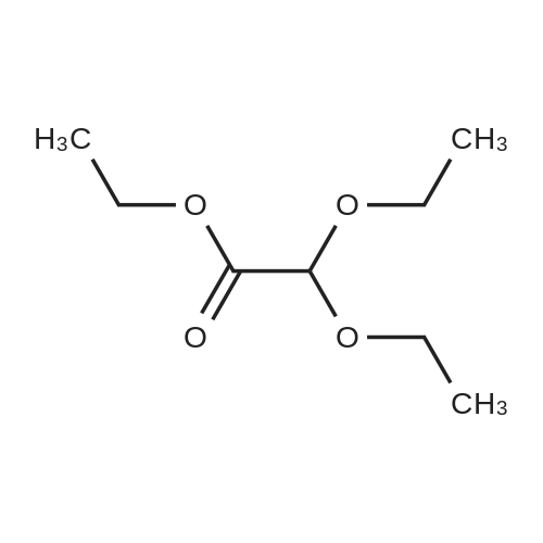 Chemical Structure| 6065-82-3