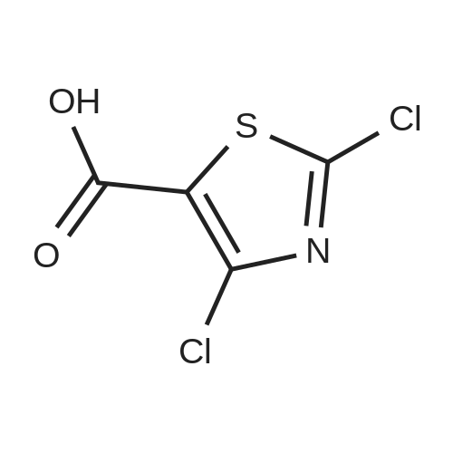 Chemical Structure| 62019-56-1