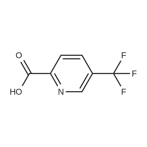 Chemical Structure| 80194-69-0