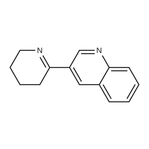 Chemical Structure  1352493-91-4