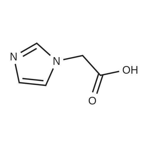 Chemical Structure| 22884-10-2