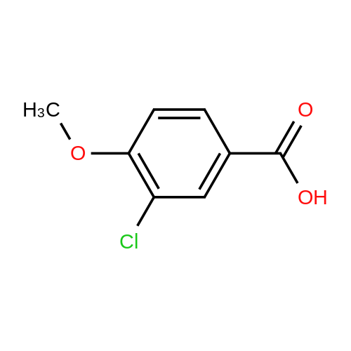 Chemical Structure| 37908-96-6