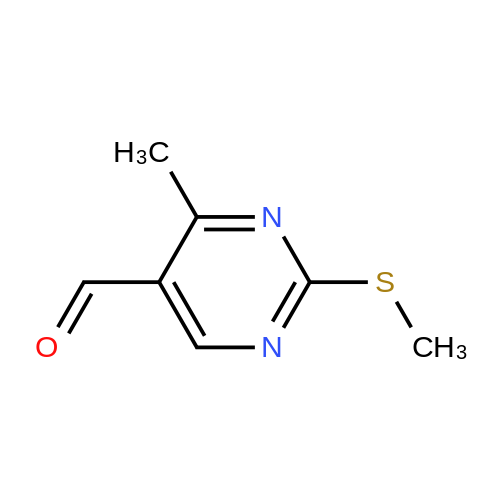 Chemical Structure  84755-30-6