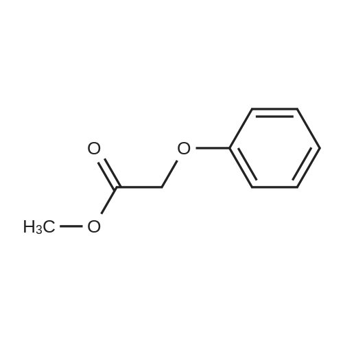 Chemical Structure| 2065-23-8