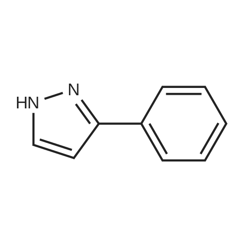 Chemical Structure| 2458-26-6
