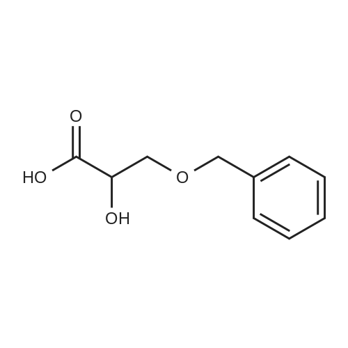 Chemical Structure| 374936-90-0
