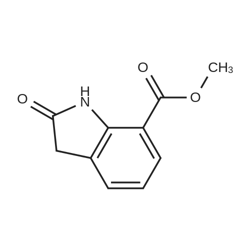 Chemical Structure| 380427-39-4