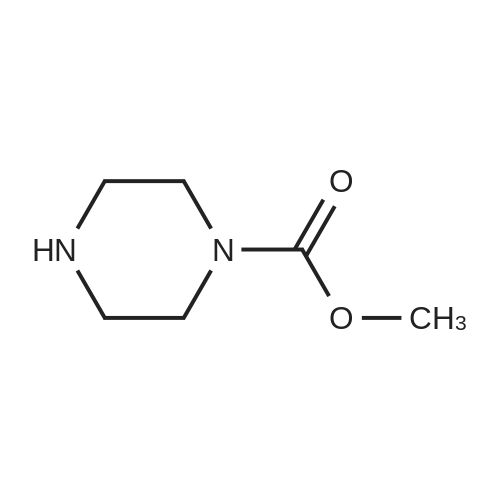 Chemical Structure| 50606-31-0