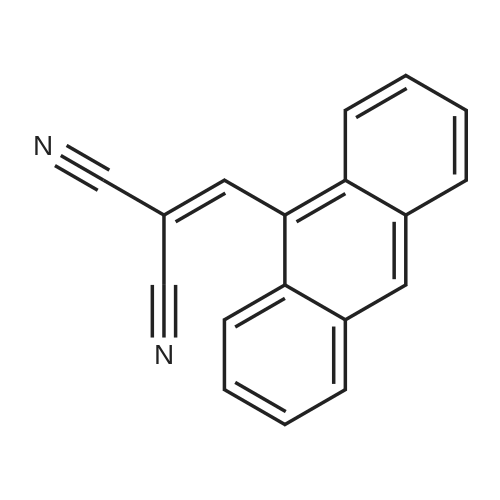 Chemical Structure| 55490-87-4