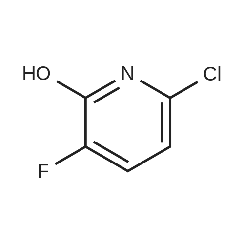 Chemical Structure| 1369769-03-8