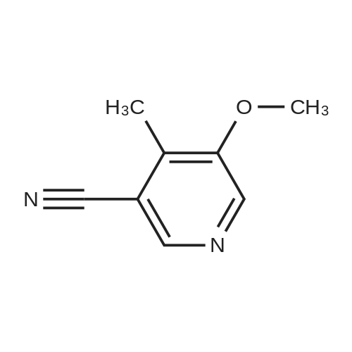 Chemical Structure| 1379034-62-4