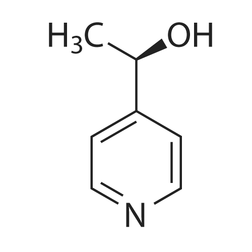 Chemical Structure| 27854-88-2