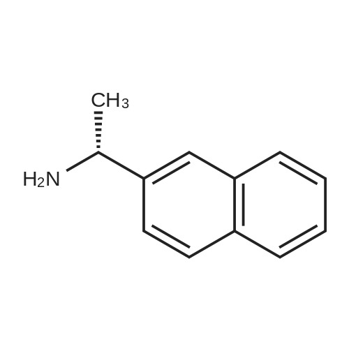 Chemical Structure| 3906-16-9