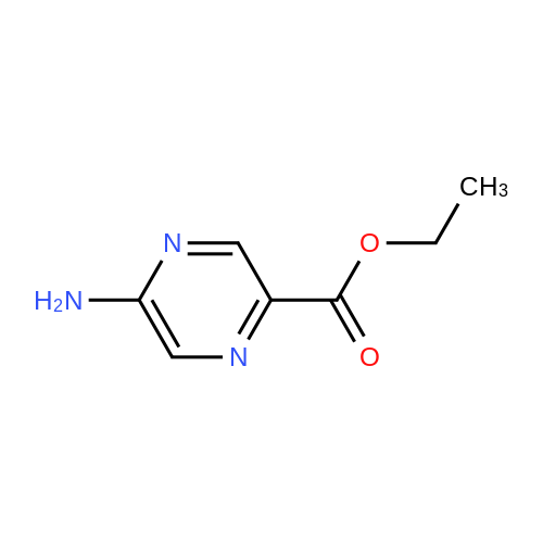 Chemical Structure| 54013-06-8