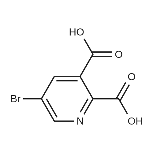 Chemical Structure| 98555-51-2