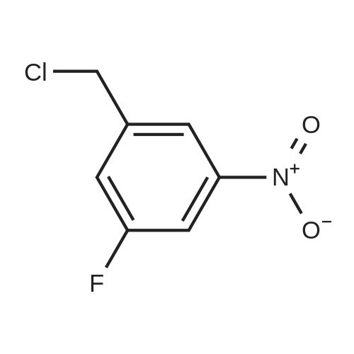Chemical Structure| 1214344-25-8