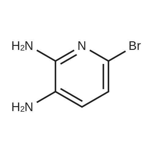 Chemical Structure| 129012-04-0