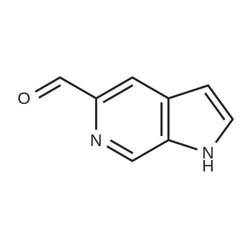 Chemical Structure| 130473-26-6