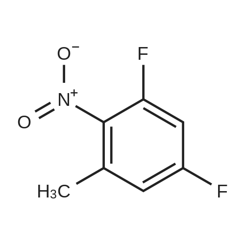 Chemical Structure| 1616526-80-7