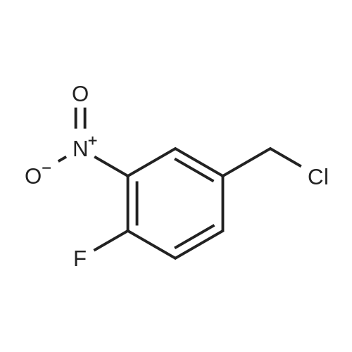 Chemical Structure| 20274-70-8