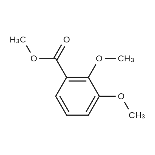 Chemical Structure| 2150-42-7