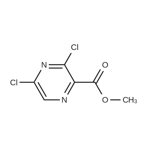 Chemical Structure| 330786-09-9