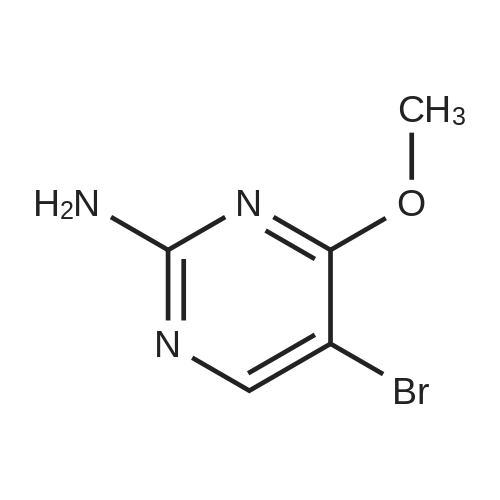 Chemical Structure| 36082-45-8