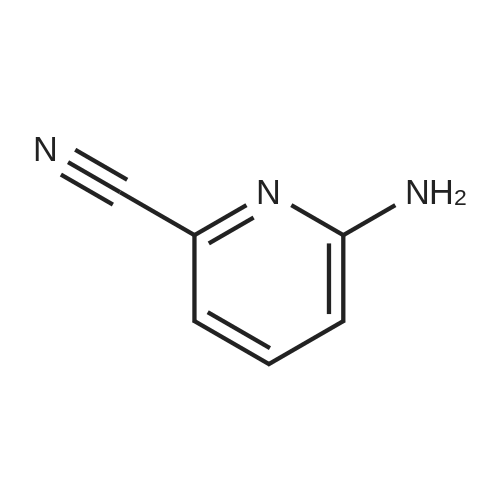Chemical Structure| 370556-44-8