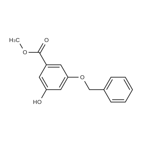 Chemical Structure| 54915-31-0