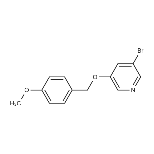 Chemical Structure| 552331-73-4