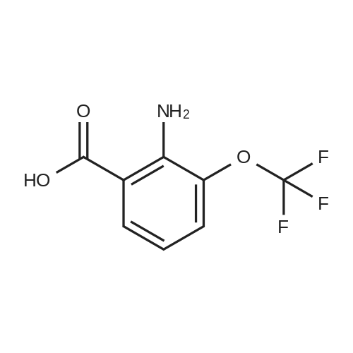 Chemical Structure| 561304-41-4