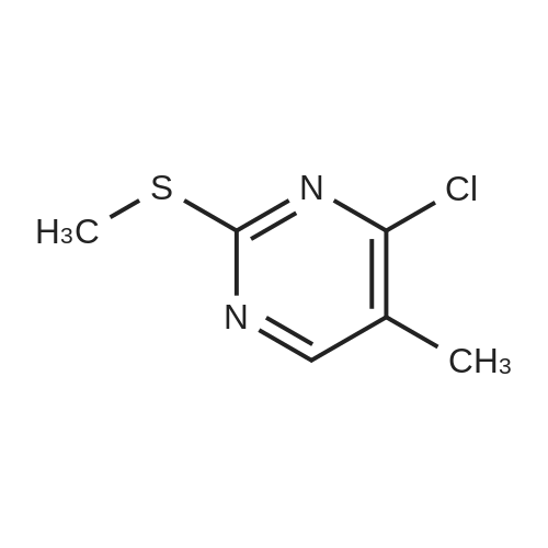 Chemical Structure| 61044-96-0
