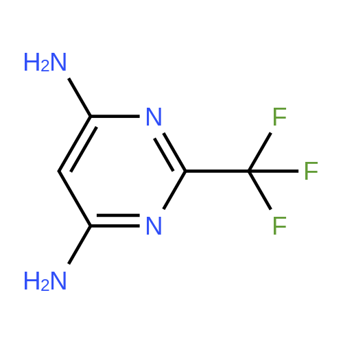 Chemical Structure| 672-46-8
