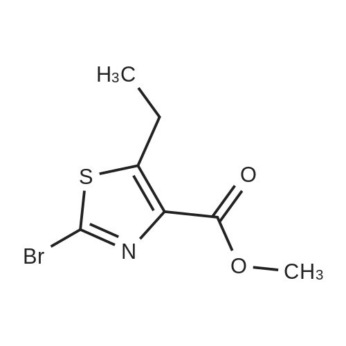 Chemical Structure| 81569-46-2
