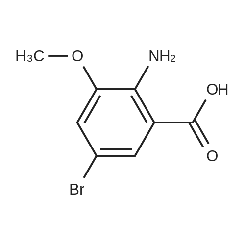 Chemical Structure| 864293-44-7
