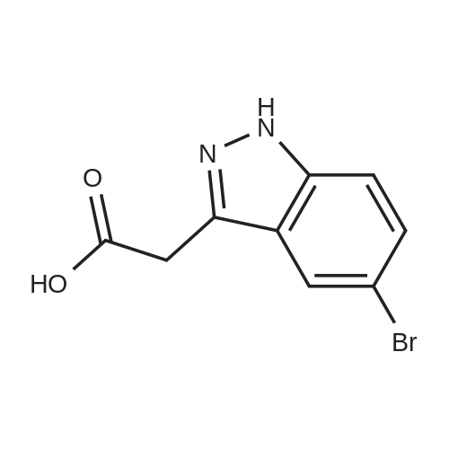 Chemical Structure| 885271-84-1