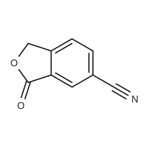 Chemical Structure| 89877-62-3