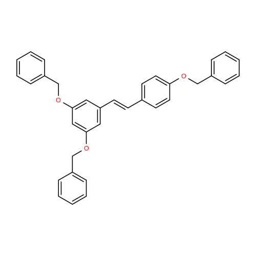 Chemical Structure| 89946-06-5