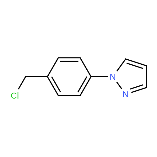 Chemical Structure| 143426-52-2