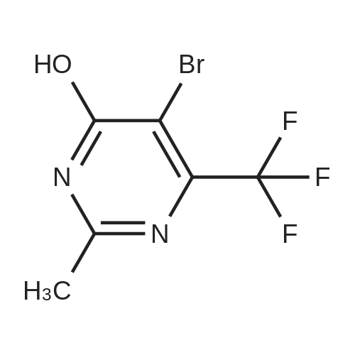 Chemical Structure| 1240602-39-4