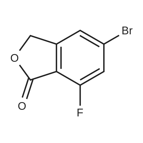 Chemical Structure| 1255208-34-4