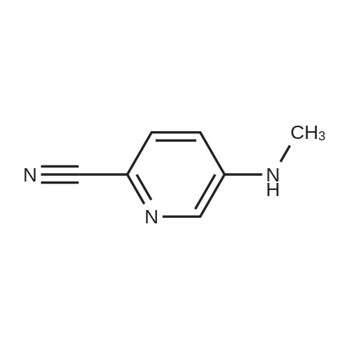 Chemical Structure| 1256806-82-2