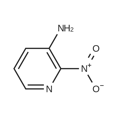 Chemical Structure| 13269-19-7