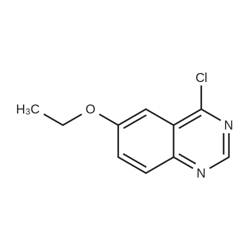 Chemical Structure| 155960-92-2