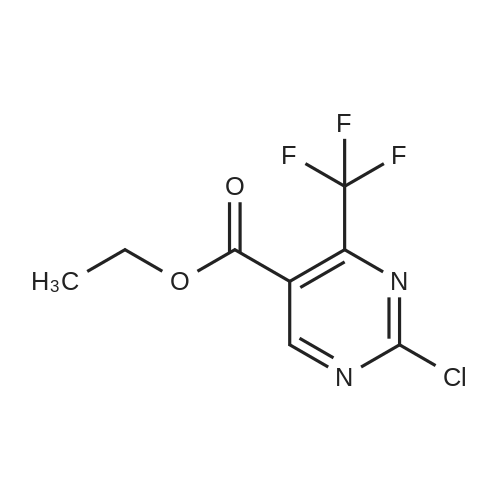 Chemical Structure| 187035-79-6