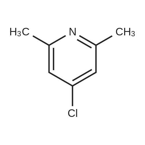 Chemical Structure| 3512-75-2