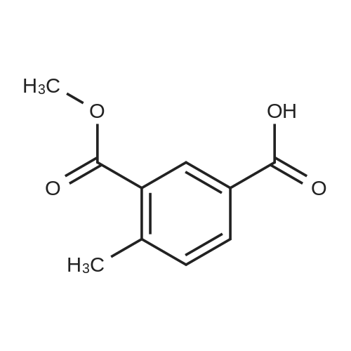 Chemical Structure| 167300-06-3